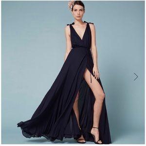 Romantica Gown